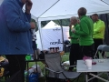 DHL-stafet 2014-08-28-111